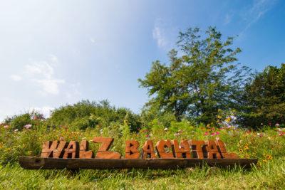 B293 > Wössingen-West ⋅ Walzbachtal-Jöhlingen