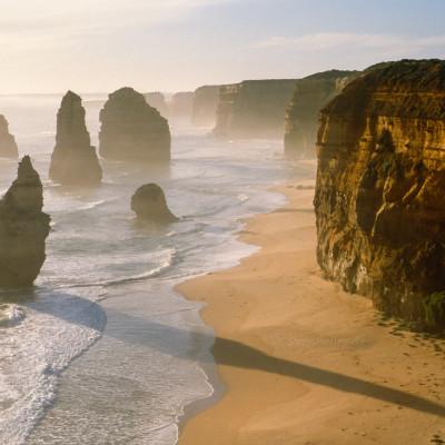 Australien Süd